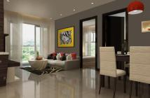 Sở hữu căn hộ Penthouse đẳng cấp,ngay trung tâm thành phố, 152m2, giá chỉ 19tỷ (VAT+ PBT),có thương lượng. LH: 0931.322.099