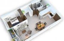 Cần tiền kinh doanh bán lỗ căn hộ Tara Residence, Q8, 2pn, 1,95 tỷ, gồm thuế phí