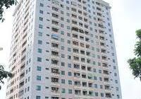 Cần bán căn hộ chung cư Blue Sapphire Q6.75m2,2pn,tầng cao thoáng mát.địa chỉ 29 Bình Phú Q6.giá 1.5 tỷ Lh 0932 204 185