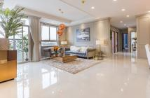 Bán căn hộ chung cư cao cấp ngay trung tâm quận 11 2pn giá rẻ