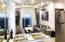 Sở hữu căn hộ cao cấp Carillon 7 chỉ với 700 triệu và nhiều phần quà hấp dẫn trong tháng này