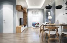 Cần bán căn hộ Sky Center Phổ Quang Tân Bình DT: 74m2 2PN giá 3 tỷ. Hỗ trợ vay NH LH: 0902924008