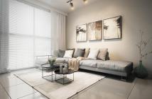 Chính chủ bán căn Office-tel D1 giá 2,2 tỷ bao VAT- dự án Sky Center đã nhận nhà, LH: 0120.667.9167