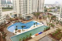 Cần bán căn hộ Đảo Kim Cương, 2 phòng ngủ, view sông Sài Gòn, giá 4.56 tỷ. Liên hệ 0909059766