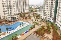 Cần vốn bán căn hộ 3 phòng ngủ Đảo Kim Cương 163m2, tầng 20, 11.5 tỷ. Liên hệ 0909059766