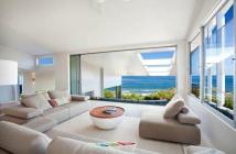 Căn hộ chung cư An Khang 106m2, 3PN nhà đẹp bán giá tốt 3,25 tỷ. LH: 0903 989 485