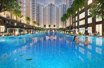 Nhận giữ chỗ căn hộ Vin City trung tâm Q9, chỉ với 30 triệu. Liên hệ 0909 338 644 (Miss Hân)► Tên dự án: Vincity quận 9