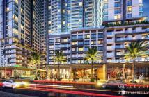 Chủ nhà cần bán gấp căn A01-2PN- Millennium Bến Vân Đồn Q4- giá 4.05 tỷ ( bao sang tên). 0906626505