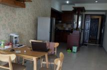 Chính chủ bán gấp căn hộ Phúc Yên 1 – Trường Chinh – Tân Bình.Liên hệ xem nhà 0935936312
