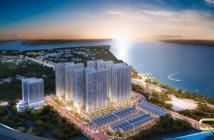 Q7 Riverside Complex, một tuyệt tác bên sông Sài Gòn, giá chỉ từ 26tr/m2, tặng nội thất