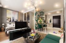 Chuẩn bị mở bán đợt 2 căn hộ Green Star Sky Garden, Q. 7, giá gốc chủ đầu tư