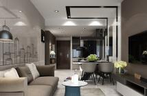 Mở bán đợt 2 căn hộ cao cấp Green Star, ngay mặt tiền đường Phạm Hữu Lầu