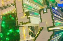 Bán căn hộ Vĩnh Lộc khối D2 tổng giá chỉ 180tr trở lên: Gồm nội thất, sổ hồng vĩnh viễn.  có hỗ trợ trả góp