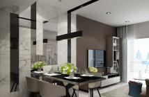 Nhận ngay nhiều ưu đãi hấp dẫn khi chọn căn hộ Green Star, Quận 7, 0961234927
