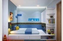 Cần bán gấp căn hộ Sài Gòn Avenua NHận nhà tặng ngay nội thất cao cấp