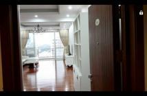 Cần bán gấp căn hộ Riverside ,Phú Mỹ Hưng Q7 .dt 146m2 giá tốt nhất thị trường 6.8 tỷ LH 0942443499