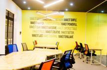 Cho thuê không gian tổ chức sự kiện, hội thảo, lớp học, kỹ năng