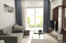 Thanh lý vài suất nội bộ căn hộ nằm sát Aeon Tân Phú
