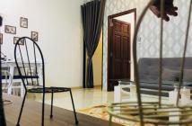 Chung cư Vĩnh Lộc giá rẻ chỉ 583tr/căn, DT: 35m2, 1 phòng ngủ, SHR, Bình Chánh
