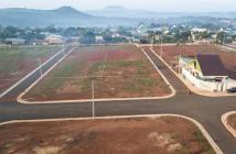 Mở bán dự án KDT đầu tiên tại trung tâm thành phố Pleiku - SH LAND