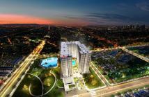 Chỉ 450 triệu sở hữu được căn hộ cao cấp 2pn(65m2) - view sân bay - Tân Bình ..LH 0935.16.16.26