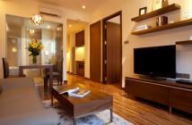 Bán căn hộ chung cư tại dự án The Prince Residence, Phú Nhuận, Hồ Chí Minh, DT 50m2, giá 3.5 tỷ