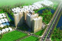 Mở bán căn hộ cao cấp quận 7, gần ngay trung tâm Phú Mỹ Hưng chỉ 1km