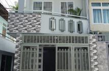 Bán nhà đang cho thuê 7tr/tháng giá 2 tỷ Lê Đình Cẩn- Bình Tân
