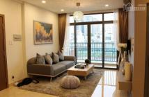 Cho thuê căn hộ Bầu Cát 2, DT 65m2, có nội thất, giá 8tr/tháng, LH 0906.881.763
