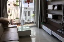 Cần bán gấp căn hộ The Harmona quận Tân Bình giá 2 tỷ 250 triệu 74m2, 2PN.