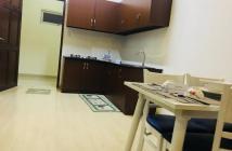 Chỉ còn lại 15 căn hộ 1 phòng ngủ giá rẻ tại Vĩnh Lộc, liền kề với KHU CN Vĩnh Lộc.