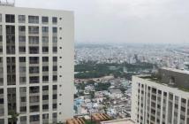 Bán căn hộ The Gold View 2PN-70m2 giá 3,5 tỷ ( tốt nhất thị trường)