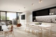 Cần bán căn hộ Mỹ Khánh 4 112m2, tặng lại nội thất đẹp, view sau yên tĩnh mát mẻ, có sổ hồng