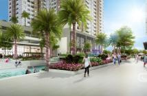 Ưu đãi lớn khi mua căn hộ Q7 Saigon Reverside Complex từ CĐT, 0938340046 Ngọc