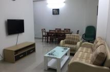 Cho thuê căn hộ Belleza Quận 7 full nội thất 2PN+2WC 92m2 dọn vào ở ngay 0931109293 (SANG)