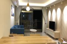 Cho thuê căn hộ tại The Gold View, Q4,  diện tích 90m2 giá 20 Triệu/tháng