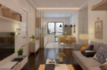 Xuất cảnh bán nhanh căn hộ cao cấp 125m2 Mỹ viên , lầu cao thoáng mát ,tặng nội thất cao cấp , giá rẻ có sổ hồng