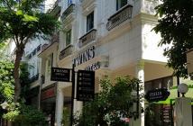 Nay chủ nhà cần tiền bán gấp nhà phố Hưng Gia 1, giá chỉ 18 tỷ, tại Phú Mỹ Hưng, Q.7