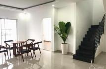 Mở bán 12 căn hộ duplex cạnh quận 1, quận 5, nhận nhà ở ngay, giao hoàn thiện, giá chỉ từ 5.1 tỷ bao VAT, có sân vườn riêng. lh:09...