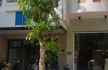 Cần tiền bán nhanh căn nhà phố Hưng Gia 1, PMH, giá tốt nhất cho nhà đầu tư đang có hợp đồng thuê