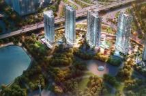 GEM RIVERSIDE một môi trường sống tiện nghi và văn minh như khu nghỉ dưỡng cho gia chủ. Hotline: 0963 219 039
