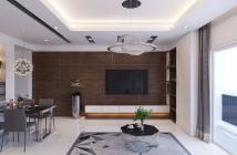 CHCC Oriental Plaza, TT 25%, Nhận Nhà Ở Ngay, Nhận Ngay SH, CK 3,8%.