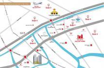 TT 360 triệu đến khi nhận nhà, sở hữu ngay căn hộ ngay Nguyễn Văn Linh, cách Phú Mỹ Hưng chỉ 5km