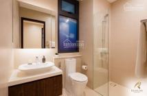 Cho thuê căn hộ Scenic Valley Phú Mỹ Hưng Quận 7. TP HCM – 0913189118