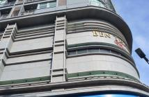 Chính chủ cần bán căn hộ Bến Thành Land,ngay mặ tiền Lê Thị Hồng Gấm, Q.1, 104m2, 2pn,nội thất cao cấp giá 11 tỷ/căn.