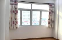 Cần cho thuê gấp căn hộ Đường Sắt, Quận 3, Dt : 75 m2, 2PN