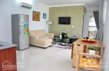 Cho thuê căn hộ chung cư 8x đầm sen đường tô hiệu phường hiệp tân quận tân phú