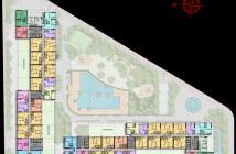 Ai quan tâm CH mặt tiền Tôn Thất Thuyết, quận 4, vị trí trung tâm Sài Gòn, xin liên hệ 0931 844 788