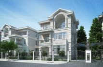 Cho thuê biệt thự Hưng Thái phú mỹ hưng , giá chỉ 26tr/th. DT: 7x18m 26.000.000 đ