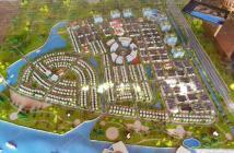 Mở bán dự án KingBay, Nhơn Trạch 18tr/m2. MT Vành Đai 3 view Sông Đồng Nai